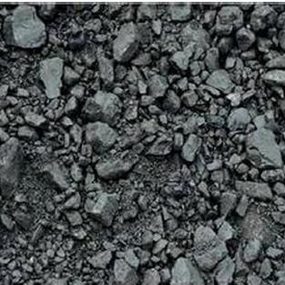神华商贸有限公司销售电煤 贫瘦煤 烟煤 望与有识之士共同发展