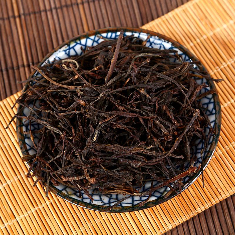 狗耳山茶 精选优质石板茶 传统工艺制作 大建藤茶厂家直销