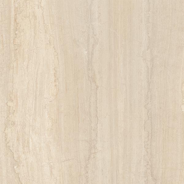 金艾陶瓷砖:白木纹KYP8115