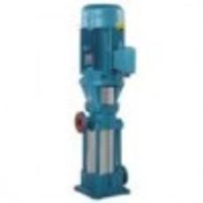 恩达泵业JGGC-G高压锅炉给水泵