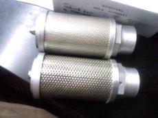 制氧机专用消音器滤芯