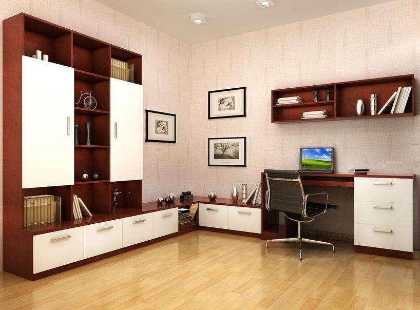 板式家居如何应用更完美