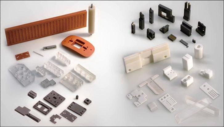 浙江精密机械加工 CNC加工 磨床加工 铣床加工 数控机床加工 机加工厂家