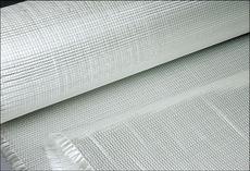 供应玻璃纤维布  中碱方格布  300克