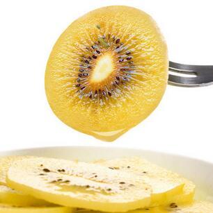 供应新鲜黄心奇异果蒲江金果猴桃小果四川特产黄心猕猴桃