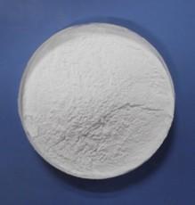 供应橡胶硫化促进剂BZ
