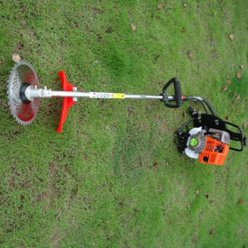 割草机厂家直销 割草机 背负式 小型割草机 草原修剪机械 低价