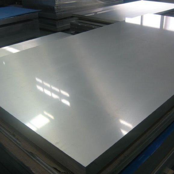 现货供应不锈钢冷轧板 !不锈钢中厚板 工艺精良 量多从优!欢迎来电!!