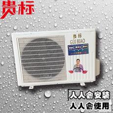 比电热水器省5倍电的热水器文山空气能能销售