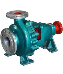 中国泵业产业网