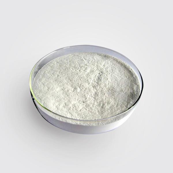 供应 豪茂优质魔芋精粉 食品加工粉 特级一级
