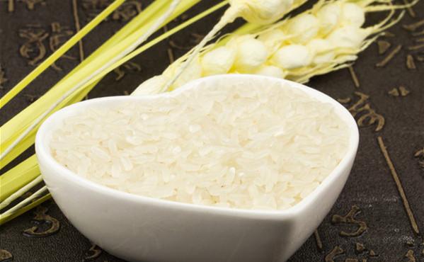 供应 云南墨江特产红软米红糯米红米药用米