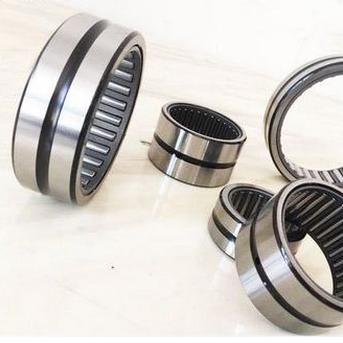 政和滚针轴承专业生产NKI4525