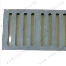排水盖板模具_排水沟盖板模具制作-腾毅模具厂供应排水盖板模具