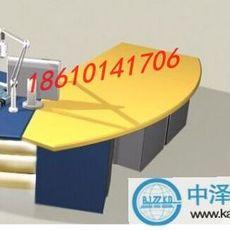 供应北京厂家低价销售高端直播桌