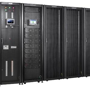 东莞连通电气设备有限公司 主营UPS电源 免维护蓄电池  销售山特3KVA  6KVA  10KVA