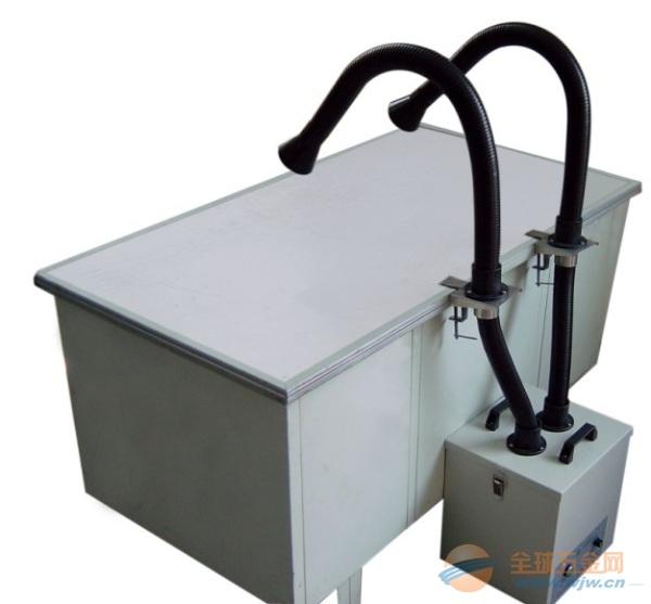电子锡焊烟尘处理器 临沂市销售