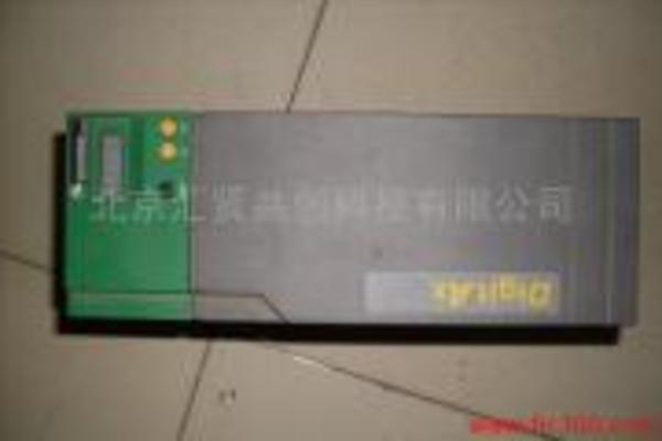 天津维修CT变频器DBE420