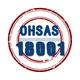 供应 ISO14001环境管理体系认证服务