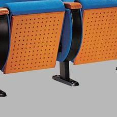 广东影院椅厂家影院椅生产厂家影院椅规格