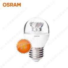 歐司朗OS P40 4.5W E27 LED球泡