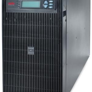 销售维修更换各类UPS报价 东莞APC 山特 艾默生 科士达UPS电源