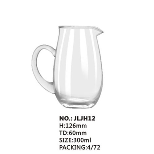 分酒器 玻璃分酒器 优质精选 可订制 水滴形