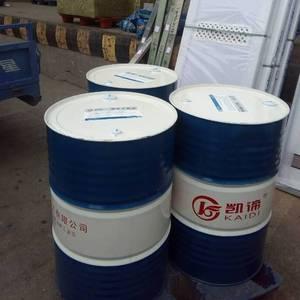 黄石磨煤机齿轮专用油 凯谛球磨机专用油 行业领先的生产厂家