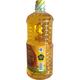 君城纯葵花籽油1.8l     德邦物流       新疆甘肃西藏等偏远地区不包邮