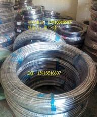 厂家直销铝线 纯铝线 合金铝线 纯铝丝 合金铝丝 绑扎铝线 铝焊丝 铝单丝