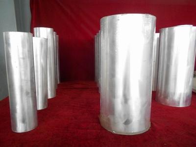 供应半连续铸造镁合金棒