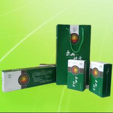 供应天然优质秦山神叶茶系列之降血糖茶