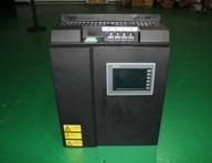 谐波滤波器+谐波过滤器+谐波保护器+KLD-BMS+sinexceAPF+HP-DLT2000