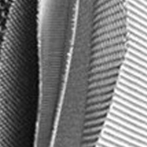 供应过滤网片#供应博兴县过滤网片#供应过滤网片厂