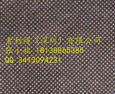 进口导电材料STN1032PW韩国solueta