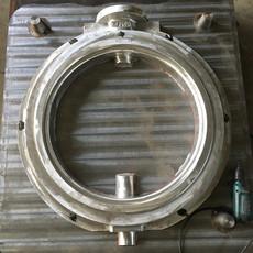 衡骏销售机械及行业设备  阀门模具  铸造模具厂家