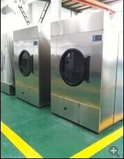 供应洗涤机械,洗涤设备,工业洗衣机,全自动洗脱机