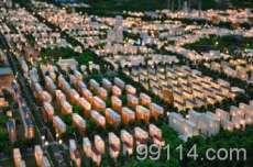 嘉兴模型制作,南湖规划模型制作,上海尼克模型公司