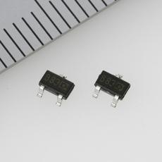 泰德兰代理特瑞仕2.5V超高速开关用功率MOSFET管XP151A12A2MR