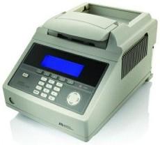 ABI-9700PCR仪