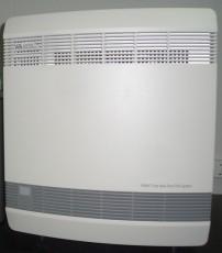 ABI-7900荧光定量PCR仪