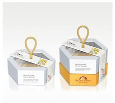 包装纸制品印刷 纸盒包装 食品盒包装 可定做