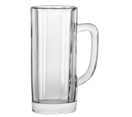 供应 厂家直销  精制玻璃水杯