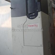 天津AB变频器维修 PF400系列变频器PF700系列变频器维修