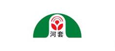 安徽省怀远胡疃糯米加工厂