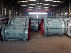 晨鑫厂家供应金属材质波纹膨胀节