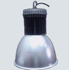 供应led工矿灯SA-GKD-003-70W
