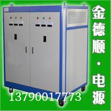油浸水冷式可控硅整流器,硅整流设备