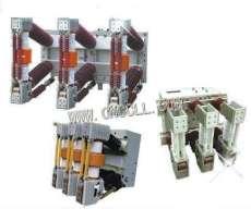 ZN12,ZN12断路器,ZN12真空断路器,ZN12-40.5