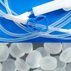珠海塑胶制品PVC颗粒